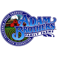 Adam Brothers logo