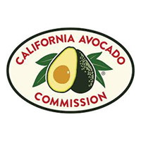 Calif. Avocado
