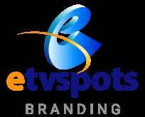 ETV Spots