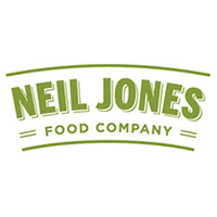 Neil Jones Food Company