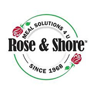 Rose and Shore
