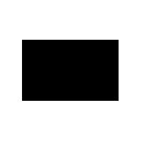 canyon-ranch-logo