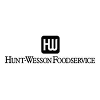 hunt_wesson_foodservice_80827