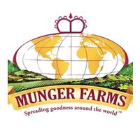 munger Farms