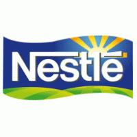 nestle food