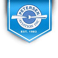 peterson_aviation_logo_lg