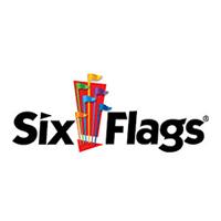 six flagsjpeg