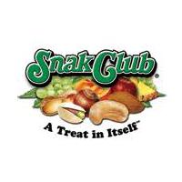 snakclub