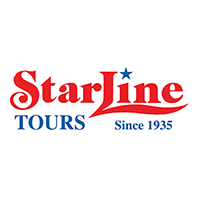 starlinetourslogo