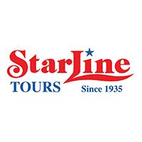 starlinetourslogo
