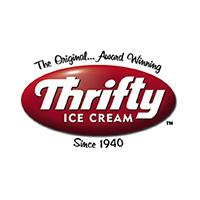 thrifty ice cream